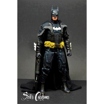 http://tanagra.fr/2617-thickbox/batman-figurine-fan-art-16eme-modele-unique.jpg