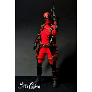 http://tanagra.fr/2622-thickbox/deadpool-figurine-marvel-fan-art-16-scale-modele-unique.jpg