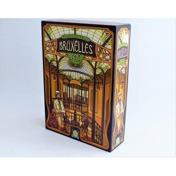 https://tanagra.fr/2630-thickbox/jeu-de-startegie-bruxelles-1893-occasion-pearl-games-editions.jpg