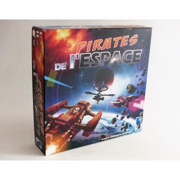 https://tanagra.fr/2634-thickbox/jeu-de-startegie-pirates-de-l-espace-occasion-sirius-editions.jpg