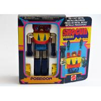 Shogun warriors-poseidon-Mattel-1979