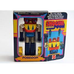 Shogun warriors-Poseidon-Mattel-1979-En boîte