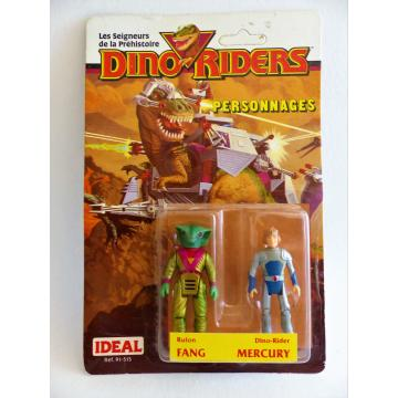 http://tanagra.fr/2695-thickbox/dino-riders-fang-mercury-figurines-en-boite-ideal-1987.jpg