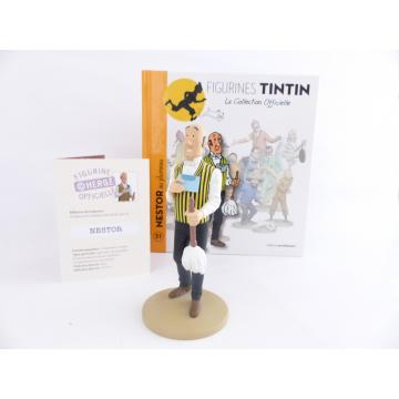 http://tanagra.fr/278-thickbox/figurine-collection-officielle-tintin-n31-nestor-au-plumeau.jpg