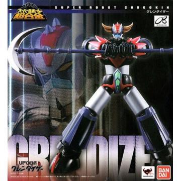 http://tanagra.fr/2821-thickbox/goldorak-figurine-super-robot-chogokin-bandai.jpg