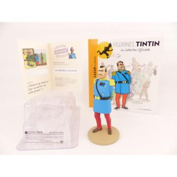 https://tanagra.fr/308-thickbox/figurine-collection-officielle-tintin-n42-alcazar-en-uniforme.jpg