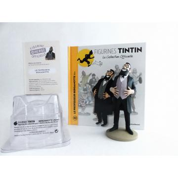https://tanagra.fr/310-thickbox/figurine-collection-officielle-tintin-n43-le-professeur-bergamotte-hilare.jpg