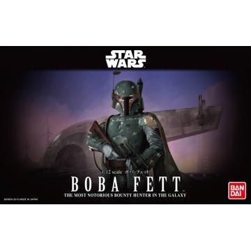 https://tanagra.fr/3140-thickbox/star-wars-boba-fett-maquette-bandai.jpg