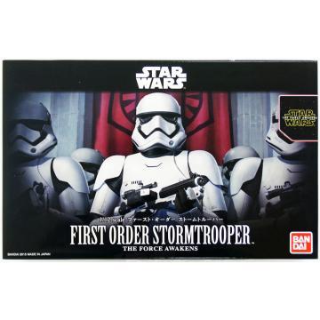 http://tanagra.fr/3148-thickbox/star-wars-stormtrooper-maquette-bandai.jpg
