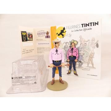 https://tanagra.fr/318-thickbox/figurine-collection-officielle-tintin-n45-rastapopoulos-a-la-cravache.jpg