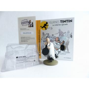 https://tanagra.fr/322-thickbox/figurine-collection-officielle-tintin-n46-le-professeur-philippulus-predicateur.jpg
