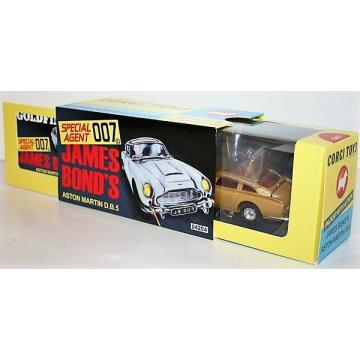 https://tanagra.fr/3266-thickbox/james-bond-aston-martin-db5-corgi-toys.jpg
