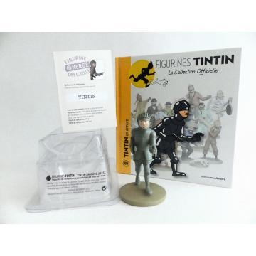 https://tanagra.fr/336-thickbox/figurine-collection-officielle-tintin-n49-tintin-en-armure.jpg