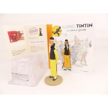 https://tanagra.fr/338-thickbox/figurine-collection-officielle-tintin-n50-whang-jen-ghie-se-presente.jpg