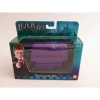 Harry Potter-Knight Bus-Corgi toys en boîte