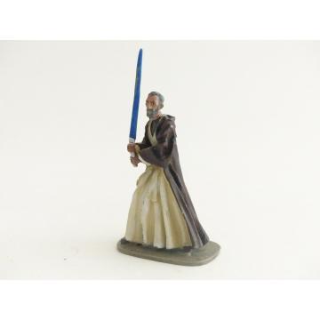 http://tanagra.fr/362-thickbox/star-wars-figurine-en-plomb-n6-obi-wan-kenobi-editions-atlas.jpg
