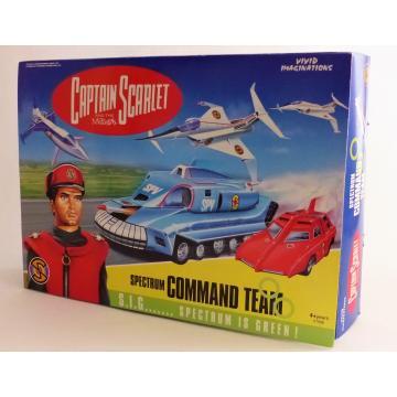 https://tanagra.fr/3653-thickbox/captain-scarlet-coffret-spectrum-command-team-vivid-imagination.jpg