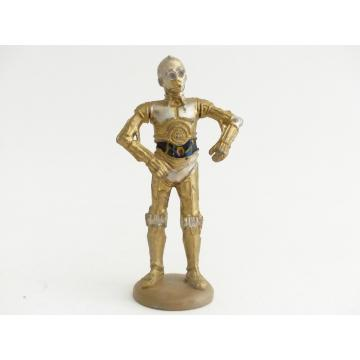 http://tanagra.fr/366-thickbox/star-wars-figurine-en-plomb-n7-c-3po-editions-atlas.jpg
