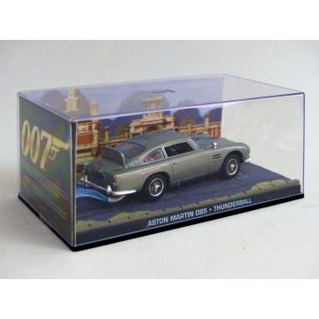 https://tanagra.fr/3719-thickbox/les-voitures-de-james-bond-n11-aston-martin-db5-fabbri-thunderball.jpg