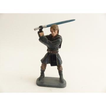 http://tanagra.fr/378-thickbox/star-wars-figurine-en-plomb-n11-anakin-skywalker-editions-atlas.jpg