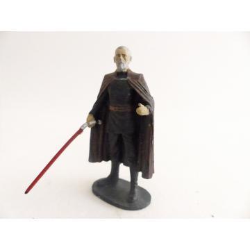 http://tanagra.fr/382-thickbox/star-wars-figurine-en-plomb-n12-comte-dooku-editions-atlas.jpg
