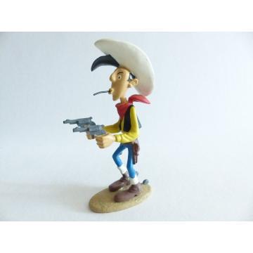 https://tanagra.fr/42-thickbox/figurine-lucky-luke-resine.jpg