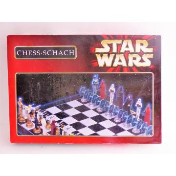 https://tanagra.fr/4283-thickbox/chess-game-star-wars-original-trilogy-a-la-carte.jpg