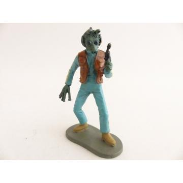 https://tanagra.fr/430-thickbox/star-wars-figurine-en-plomb-n29-greedo-editions-atlas.jpg