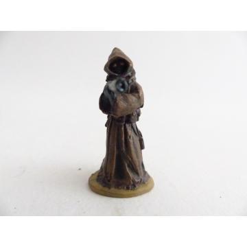 https://tanagra.fr/436-thickbox/star-wars-figurine-en-plomb-n31-jawa-editions-atlas.jpg