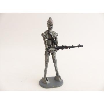 https://tanagra.fr/440-thickbox/star-wars-figurine-en-plomb-n32-ig-88-editions-atlas.jpg