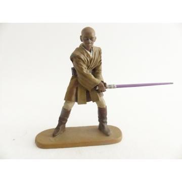 https://tanagra.fr/444-thickbox/star-wars-figurine-en-plomb-n33-mace-windu-editions-atlas.jpg