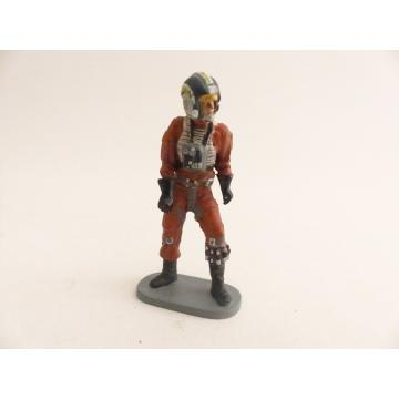 https://tanagra.fr/448-thickbox/star-wars-figurine-en-plomb-n35-wedge-antilles-editions-atlas.jpg