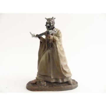 https://tanagra.fr/454-thickbox/star-wars-figurine-en-plomb-n36-tusken-editions-atlas.jpg