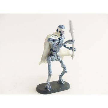 https://tanagra.fr/456-thickbox/star-wars-figurine-en-plomb-n38-garde-du-corps-de-grievous-editions-atlas.jpg