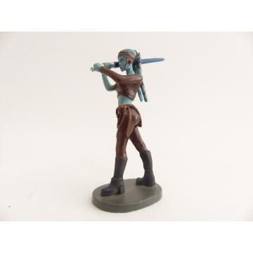 https://tanagra.fr/460-thickbox/star-wars-figurine-en-plomb-n39-aayla-secura-editions-atlas.jpg