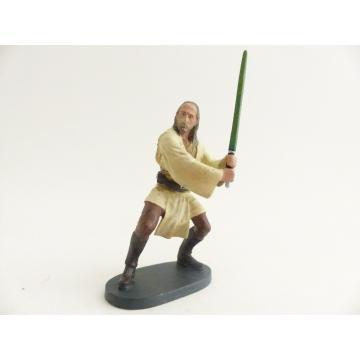 https://tanagra.fr/464-thickbox/star-wars-figurine-en-plomb-n42-qui-gon-jinn-editions-atlas.jpg