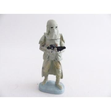 https://tanagra.fr/468-thickbox/star-wars-figurine-en-plomb-n43-snowtrooper-editions-atlas.jpg