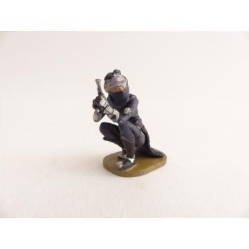 https://tanagra.fr/480-thickbox/star-wars-figurine-en-plomb-n48-zam-wesell-editions-atlas.jpg