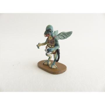 https://tanagra.fr/484-thickbox/star-wars-figurine-en-plomb-n50-watto-editions-atlas.jpg