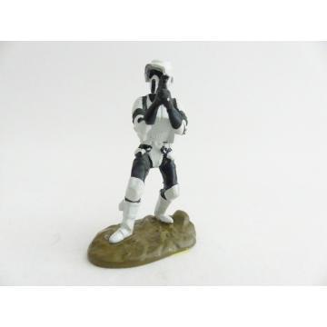 https://tanagra.fr/492-thickbox/star-wars-figurine-en-plomb-n53-scout-trooper-editions-atlas.jpg