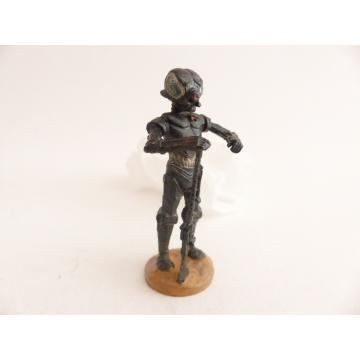 https://tanagra.fr/504-thickbox/star-wars-figurine-en-plomb-n56-4-lom-editions-atlas.jpg