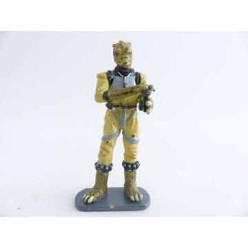 https://tanagra.fr/508-thickbox/star-wars-figurine-en-plomb-n57-bossk-editions-atlas.jpg