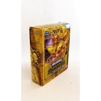 Chevaliers du zodiaque - Saint Seiya - Shaka de la Vierge - Appendix - jouet rétro en boîte Bandai