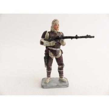 https://tanagra.fr/512-thickbox/star-wars-figurine-en-plomb-n58-dengar-editions-atlas.jpg