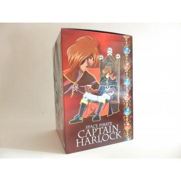 https://tanagra.fr/517-thickbox/statuette-pvc-albatorcaptain-harlock-edition-2010-hl-pro.jpg