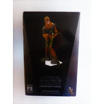 https://tanagra.fr/5288-thickbox/star-wars-statue-de-chewbacca-en-resine-gentle-giant.jpg
