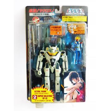 https://tanagra.fr/5411-thickbox/robotech-macross-figurine-valkyrie-vf-1s-arii.jpg