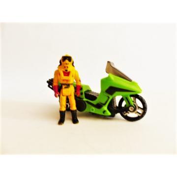 https://tanagra.fr/5646-thickbox/mask-kenner-condor-en-loose-jouet-de-collection-vintage-retro.jpg