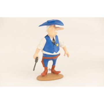 https://tanagra.fr/58-thickbox/figurine-le-sherif-resine.jpg