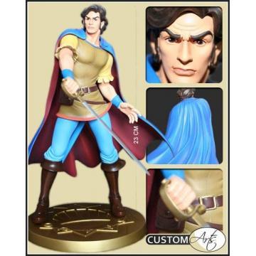https://tanagra.fr/5940-thickbox/les-mysterieuses-cites-d-or-statuette-mendoza-edition-retro-limitee-en-boite-custom-arts.jpg